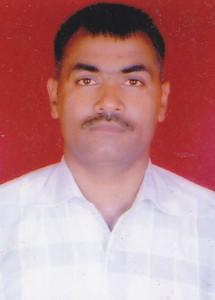 LAKSHMAN PPP